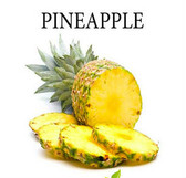 zerocig-pineapple-ecigforlife