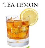TEA-LEMON-zerocig.