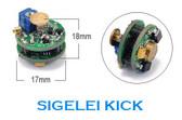 Sigelei_Kick_ecigforlife P V