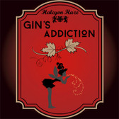 HALCYON HAZE GINS ADDICTION ecigforlife e-liquids