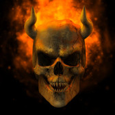 Demon Energy Zero eliquid ecigforlife