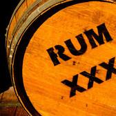 jamacian-rum-ecigforlife