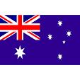 australian-flag2.png