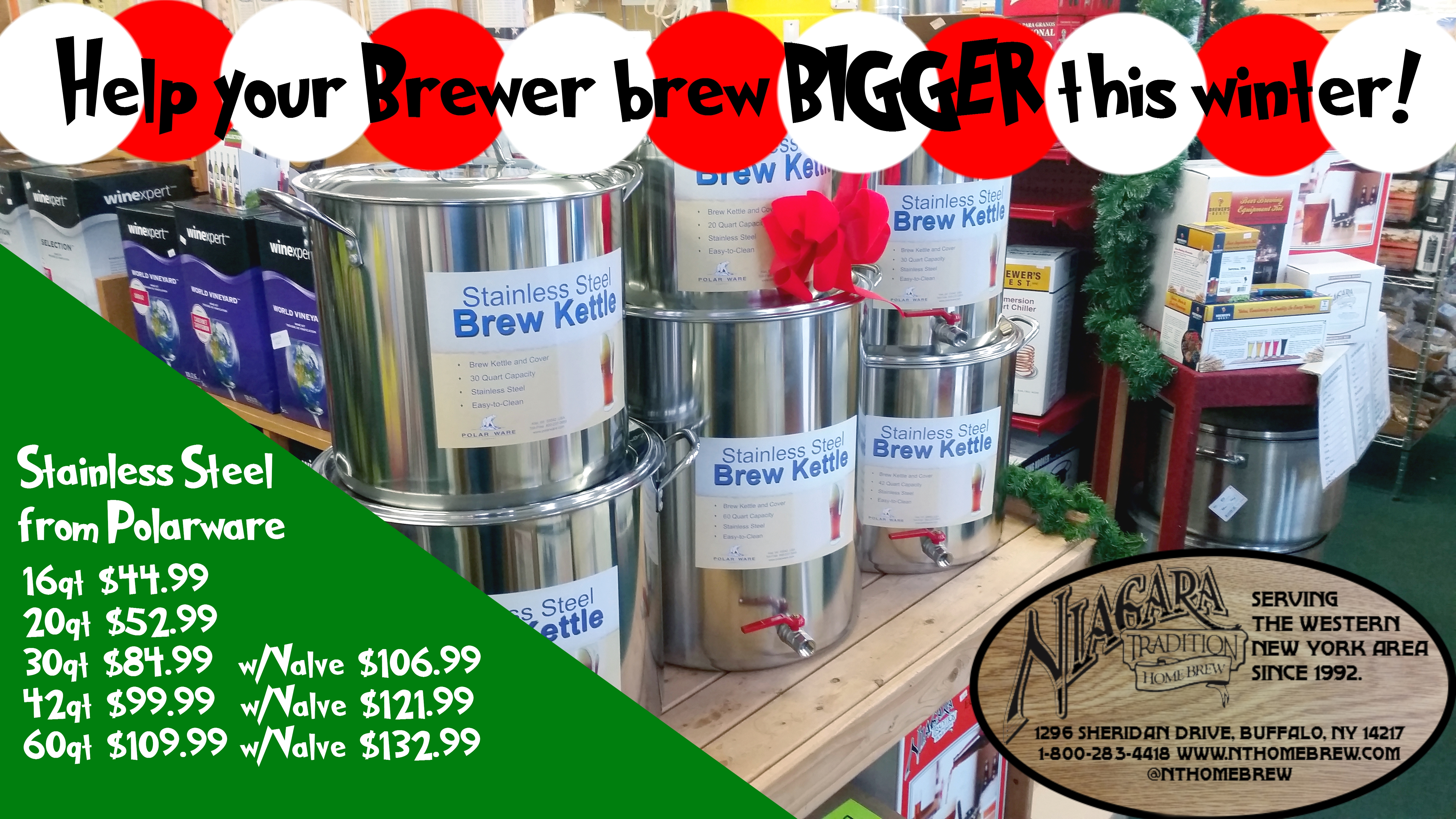 brewpot.holiday.f.jpg