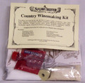 Country Wine Kit