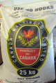 Canada Malting Premium 2-Row Brewers Malt, 55 lb