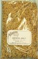Briess Crystal Malt 40 L, 1lb