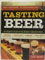 'Tasting Beer'