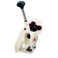 Cherry Pitter