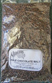 UK Pale Chocolate Malt, 1lb.