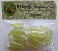 Hop Candy, Cascade, 4 ounces
