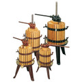 Fruit & Wine Press (#25) Ratchet Style