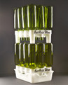 FastRack Wine Bottle System