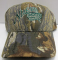 Niagara Tradition Camo Hat