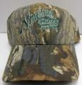 Niagara Tradition Camo Hat