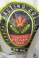 Canada Malting Superior Pilsen Malt 55 lb