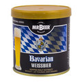 Mr. Beer Bavarian Weissbier