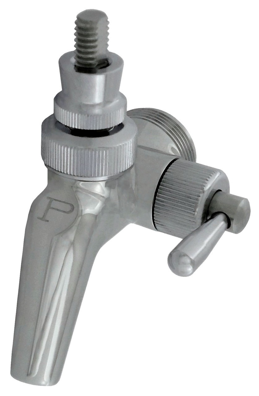 Image Result For Niagara Faucets Address