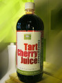 Tart Cherry Juice Concentrate, 32 oz