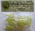 Hop Candy. IPA Blend, 4 ounces