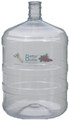 BetterBottle, 6 gallon