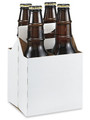 4 Bottle Beer Carrier