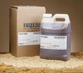 Briess Bavarian Wheat CBW® Malt Extract, 32 lb Growler