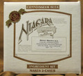 New England IPA Complete Beer Kit