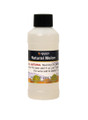 Natural Melon Flavoring Extract, 4 oz
