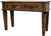 Portal Console Table