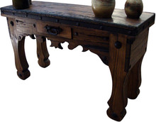 Tapatia Console Table