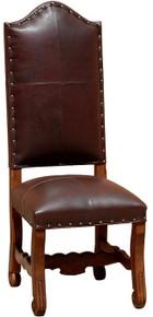 Española Chair