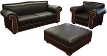 Morelia Sofa 3pc Set