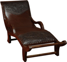Chaise D Lounge Chair