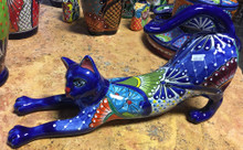 Cat Talavera