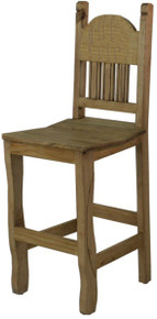 Rancho  Counter Stool