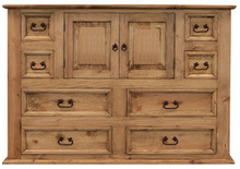Z-SOLD OUT Texas Dresser 50% OFF
