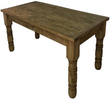 Rancho 72'' Pub Table