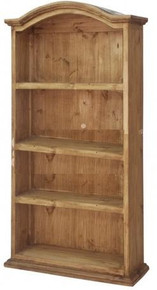 Provenzal Bookcase 50% OFF * 3 LEFT AT THIS PRICE