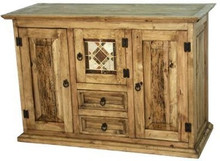 Cantera 51'' Buffet 50% OFF * 1 LEFT IN STOCK