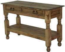 Lyon  Console Table