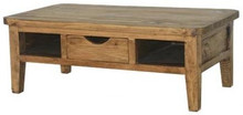 Chipilo Coffee Table