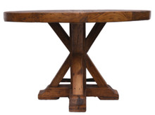 Chapala Dining Table