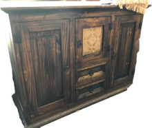 Cantera 51'' Buffet - DR 50% OFF * 1 LEFT AT THIS PRICE