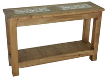 Cantera 47'' Console Table