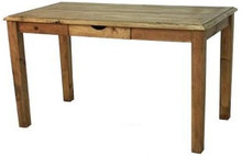 Chipilo Dining Table
