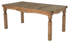 Sevilla Dining Table 50% Off