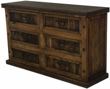 Finca Dresser 40% OFF *1 LEFT AT THIS PRICE