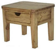 Chipilo End Table