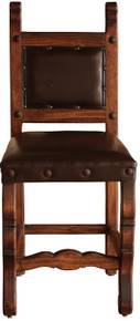Hacienda 26'' Counter Stool